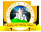 HighCity Logo